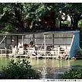假日輕鬆GO志清湖.龜山中正公園1021013By小雪兒IMG_4044.JPG