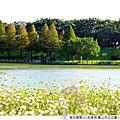 假日輕鬆GO志清湖.龜山中正公園1021013By小雪兒IMG_8880.JPG