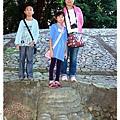 假日輕鬆GO志清湖.龜山中正公園1021013By小雪兒IMG_8923.JPG