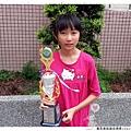 寶貝美語檢定頒獎1021012By小雪兒CYMERA_20131012_112012.jpg