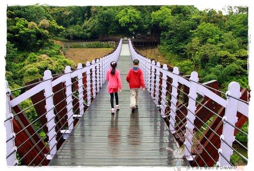 白石湖吊橋by小雪兒1020512IMG_214