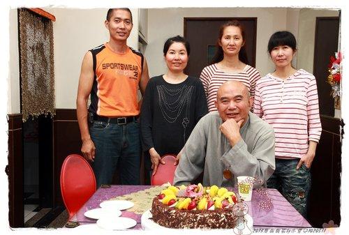 2013慶母親節by小雪兒1020511IMG_2