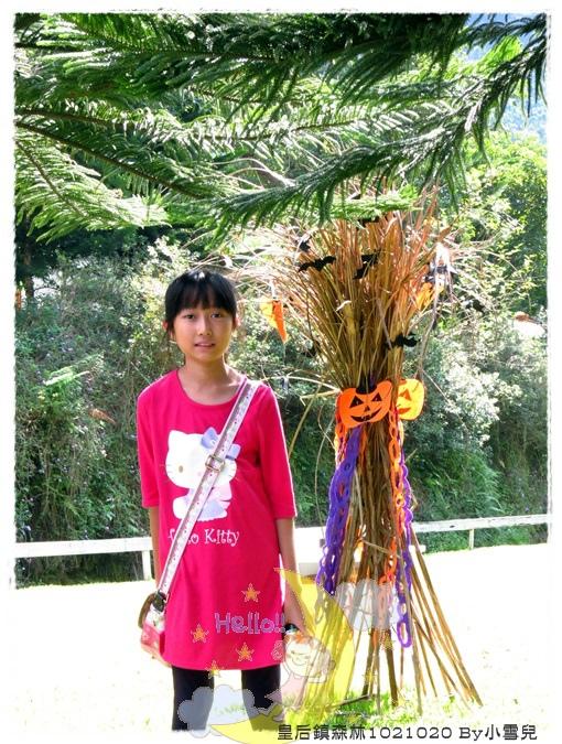 皇后鎮森林1021020 By小雪兒IMG_4105.JPG