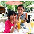 皇后鎮森林1021020 By小雪兒IMG_4172.JPG