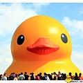 桃園黃色小鴨by小雪兒1021031IMG_0035.JPG