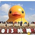 桃園黃色小鴨by小雪兒1021031IMG_0040.JPG