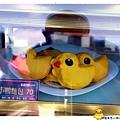 桃園黃色小鴨by小雪兒1021031IMG_0166.JPG