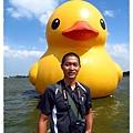 桃園黃色小鴨by小雪兒1021031IMG_4977.JPG