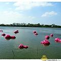 2013桃園地景藝術節1021031By小雪兒IMG_5009.JPG