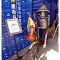 2013桃園地景藝術節1021031By小雪兒IMG_5031.JPG