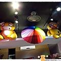暑假親子旅遊妖怪村1020820By小雪兒IMG_2458.JPG