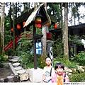 暑假親子旅遊妖怪村1020820By小雪兒IMG_2471.JPG
