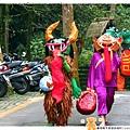 暑假親子旅遊妖怪村1020820By小雪兒IMG_2481.JPG