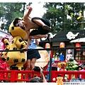 暑假親子旅遊妖怪村1020820By小雪兒IMG_2532.JPG