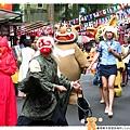 暑假親子旅遊妖怪村1020820By小雪兒IMG_2537.JPG
