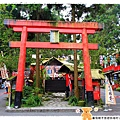 暑假親子旅遊妖怪村1020820By小雪兒IMG_6456.JPG
