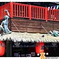 暑假親子旅遊妖怪村1020820By小雪兒IMG_6458.JPG