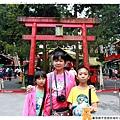 暑假親子旅遊妖怪村1020820By小雪兒IMG_6459.JPG