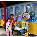 暑假親子旅遊妖怪村1020820By小雪兒IMG_6462.JPG