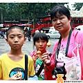 暑假親子旅遊妖怪村1020820By小雪兒IMG_6475.JPG