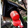 暑假親子旅遊妖怪村1020820By小雪兒IMG_6496.JPG