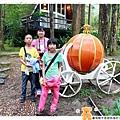 暑假親子旅遊妖怪村1020820By小雪兒IMG_6507.JPG