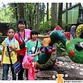 暑假親子旅遊妖怪村1020820By小雪兒IMG_6522.JPG