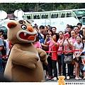 暑假親子旅遊妖怪村1020820By小雪兒IMG_6533.JPG