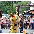 暑假親子旅遊妖怪村1020820By小雪兒IMG_6534.JPG