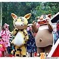 暑假親子旅遊妖怪村1020820By小雪兒IMG_6558.JPG