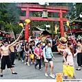 暑假親子旅遊妖怪村1020820By小雪兒IMG_6564.JPG