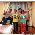 暑假親子旅遊入住桃花源民宿1020820By小雪兒IMG_6591.JPG