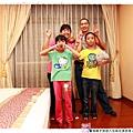 暑假親子旅遊入住桃花源民宿1020820By小雪兒IMG_6593.JPG