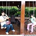暑假親子旅遊入住桃花源民宿1020820By小雪兒IMG_6660.JPG