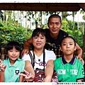 暑假親子旅遊入住桃花源民宿1020820By小雪兒IMG_6687.JPG