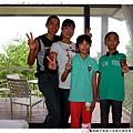 暑假親子旅遊入住桃花源民宿1020820By小雪兒IMG_6704.JPG