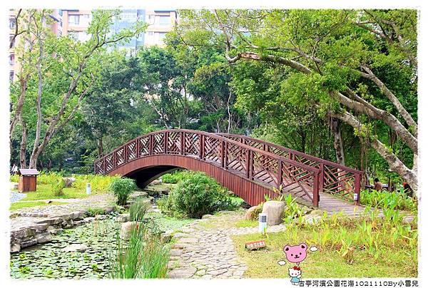 古亭河濱公園花海1021110By小雪兒IMG_0264.JPG