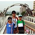 古亭河濱公園花海1021110By小雪兒IMG_0285.JPG