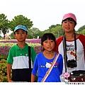 古亭河濱公園花海1021110By小雪兒IMG_0317.JPG