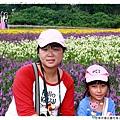 古亭河濱公園花海1021110By小雪兒IMG_0323.JPG