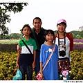 古亭河濱公園花海1021110By小雪兒IMG_0341.JPG