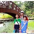 客家文化主題公園1021110By小雪兒IMG_0358.JPG