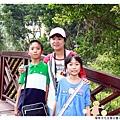 客家文化主題公園1021110By小雪兒IMG_0361.JPG