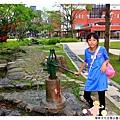 客家文化主題公園1021110By小雪兒IMG_0366.JPG