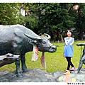 客家文化主題公園1021110By小雪兒IMG_0377.JPG