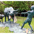 客家文化主題公園1021110By小雪兒IMG_0378.JPG
