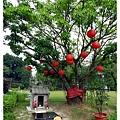客家文化主題公園1021110By小雪兒IMG_5126.JPG