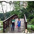客家文化主題公園1021110By小雪兒IMG_5198.JPG