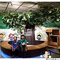 客家文化主題公園1021110By小雪兒IMG_5283.JPG