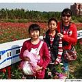 2013蘆竹花海節1021117By小雪兒IMG_0551.JPG